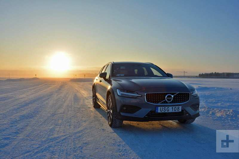 29 All New Volvo 2020 Goal New Model And Performance
