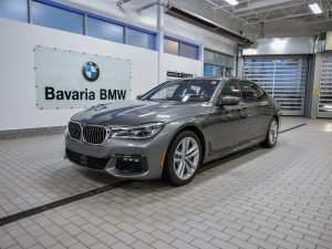 29 Best 2019 Bmw 750I Xdrive Overview