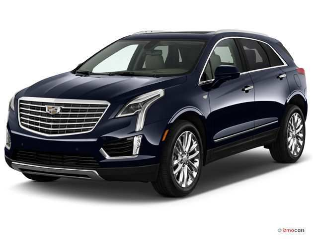 29 Best 2019 Cadillac Srx Price And Release Date