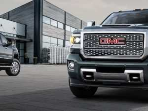 29 Best 2019 Gmc 4500Hd Review