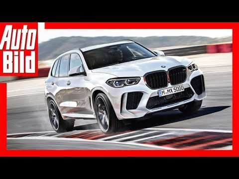 29 Best 2020 BMW X5M Release Date Reviews