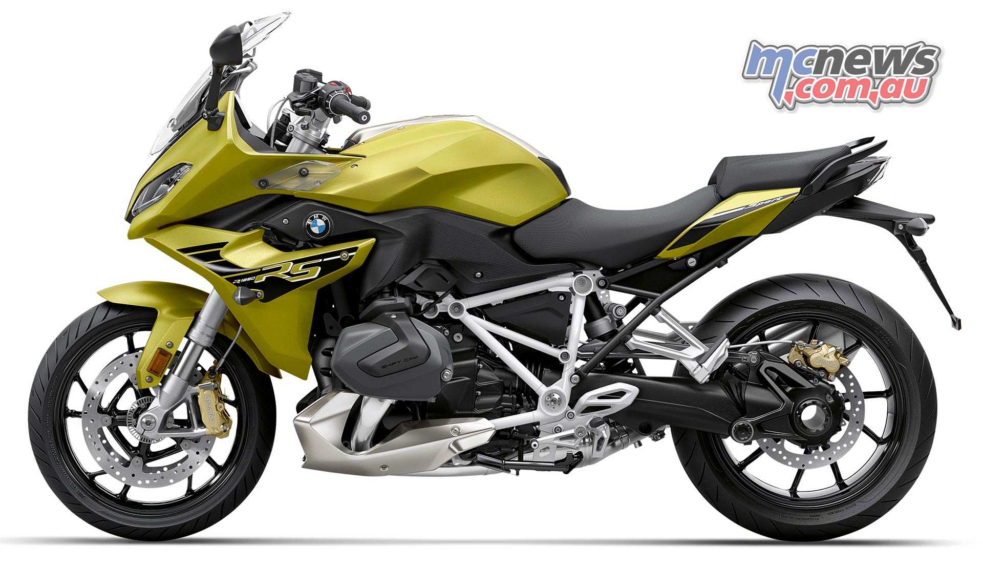 29 Best BMW R1250Rt 2020 Price Design And Review