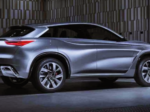 29 Best Infiniti Cars For 2020 New Review