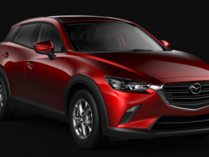29 Best Mazda Cx 3 2020 Uk Spesification
