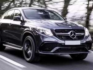 29 Best Ml Mercedes 2019 Reviews