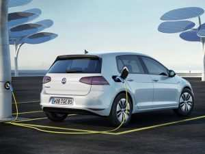 29 Best Vw 2019 Ev Release Date and Concept