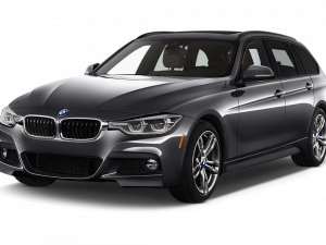 29 New 2019 Bmw Wagon Review