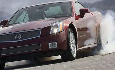 29 New 2020 Cadillac Xlr Redesign And Concept
