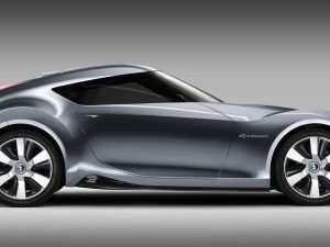 29 New 2020 Nissan Z35 Prices