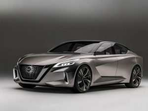 29 New When Does Nissan Release 2020 Models New Review
