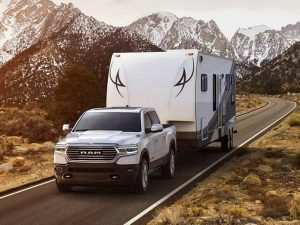 29 The 2019 Dodge 3500 Towing Capacity Review