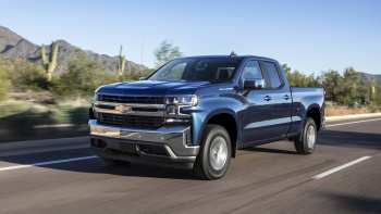 29 The 2019 Gmc 4 Cylinder Redesign and Concept