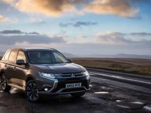 29 The 2020 Mitsubishi Outlander Sport Release Date Pictures