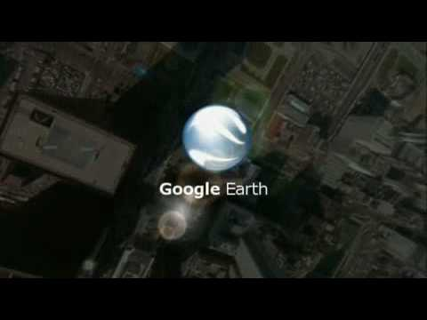 29 The Audi Google Earth 2020 Exterior And Interior