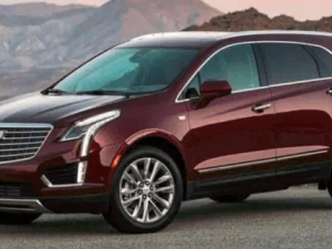 29 The Best 2019 Cadillac Releases Overview