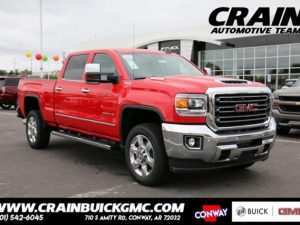 29 The Best 2019 Gmc 2500 Price Specs and Review