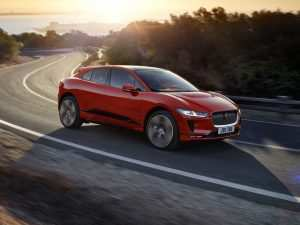 29 The Best 2019 Jaguar Release Date First Drive