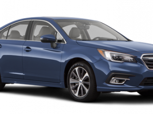 29 The Best 2019 Subaru Legacy Gt Price and Review