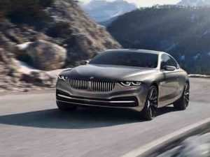 29 The Best 2020 BMW 7 Series Release Date Release