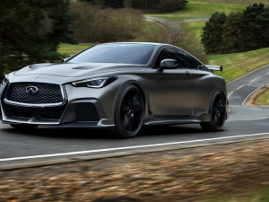 29 The Best 2020 Infiniti Q60 Price Performance