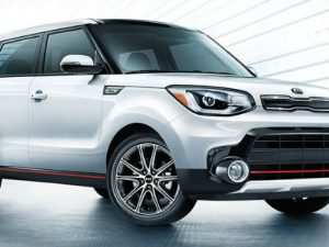 29 The Best 2020 Kia Soul Trim Levels Performance and New Engine