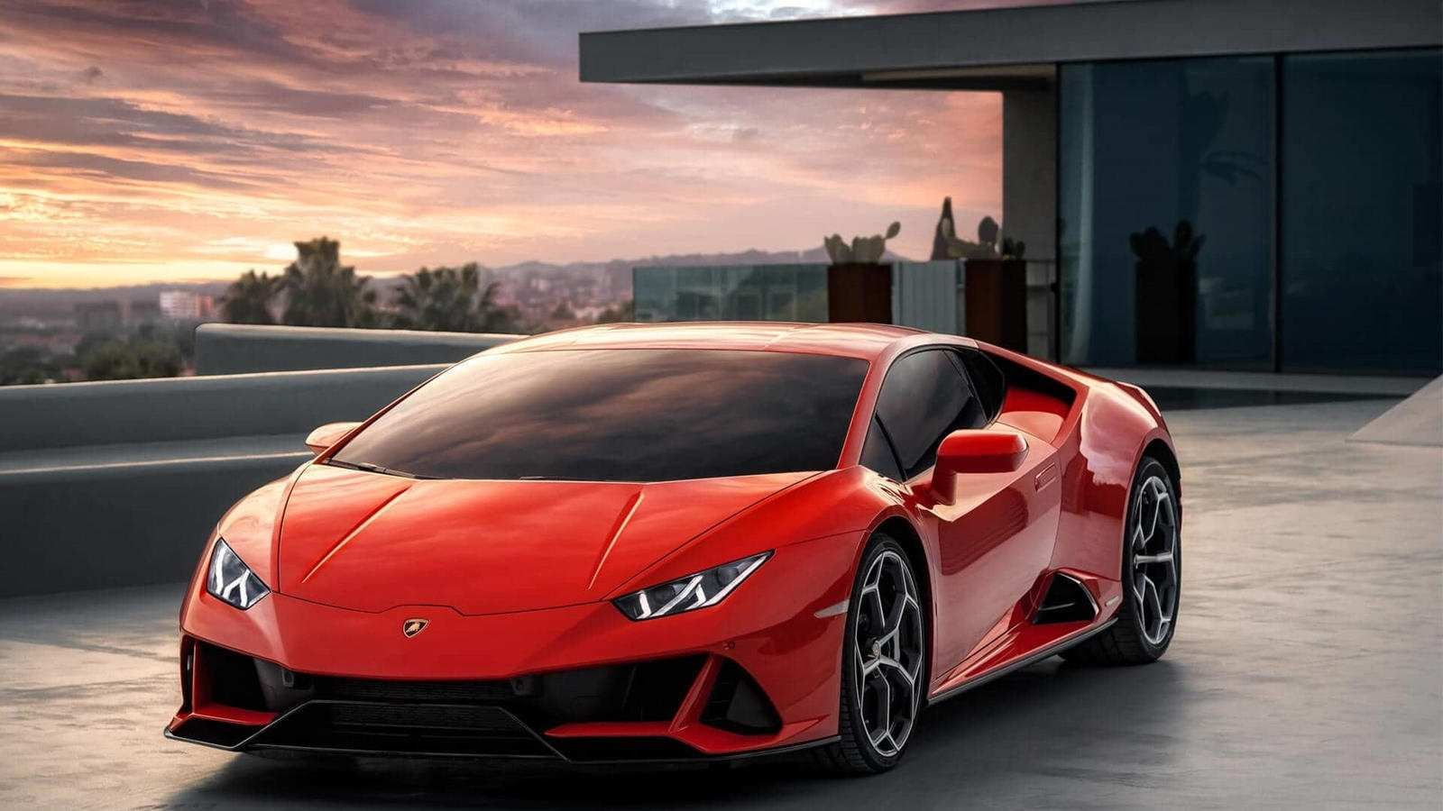 29 The Best 2020 Lamborghini Price Redesign And Review