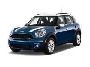 29 The Best Electric Mini 2019 Price New Concept