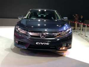 29 The Best Honda Amaze 2020 Release Date and Concept