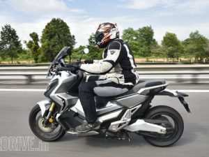 29 The Best Honda X Adv 2020 Reviews
