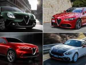 29 The Best Novedades Fiat 2020 Ratings