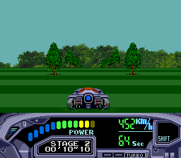 29 The Best Outrun 2019 Sega Genesis Rom Configurations