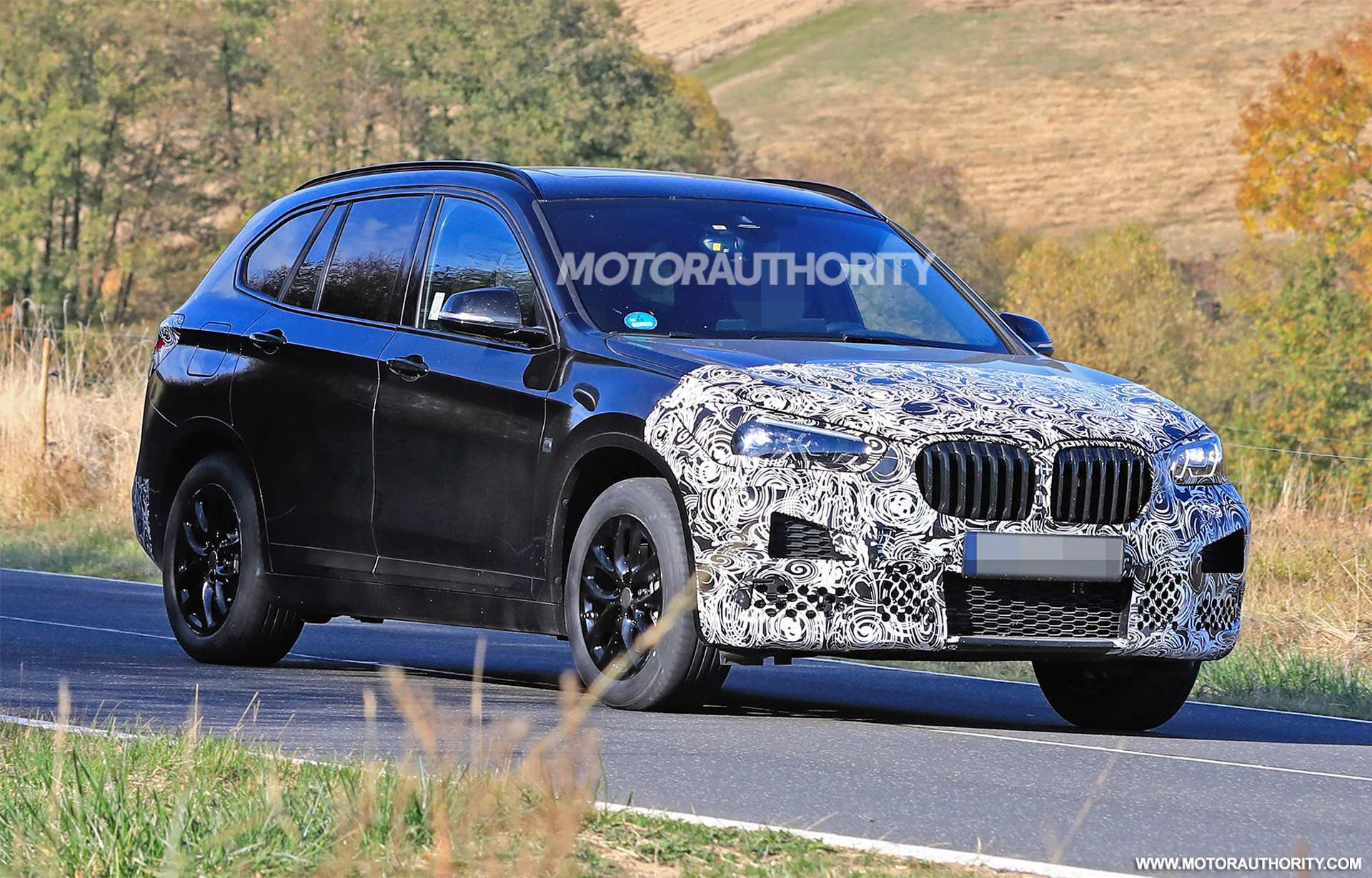 29 The Bmw News 2020 Performance and New Engine
