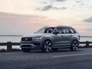 29 The Build 2020 Volvo Xc90 Prices