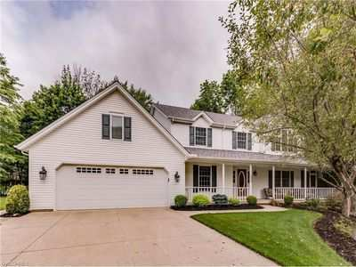 30 A 2020 Mcclaren Lane Broadview Heights Pricing