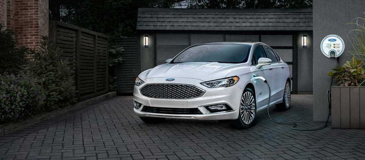 30 A Ford Ev 2020 Redesign And Concept