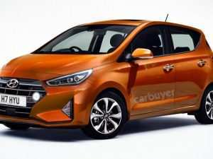 30 A Hyundai I10 2020 Engine