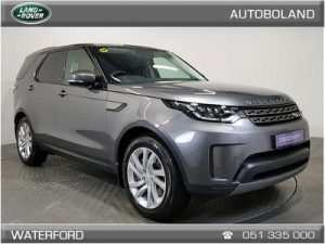 30 All New 2019 Land Rover Commercial Price Design and Review