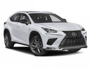 30 All New 2019 Lexus Availability 2 Model