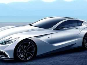 30 All New 2019 Nissan Z35 Style