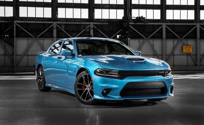 30 All New 2020 Chrysler 300 Release Date And Concept