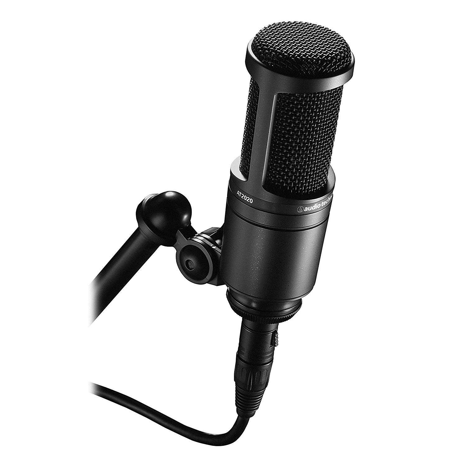 30 All New Audio Technica At2020 Price And Release Date