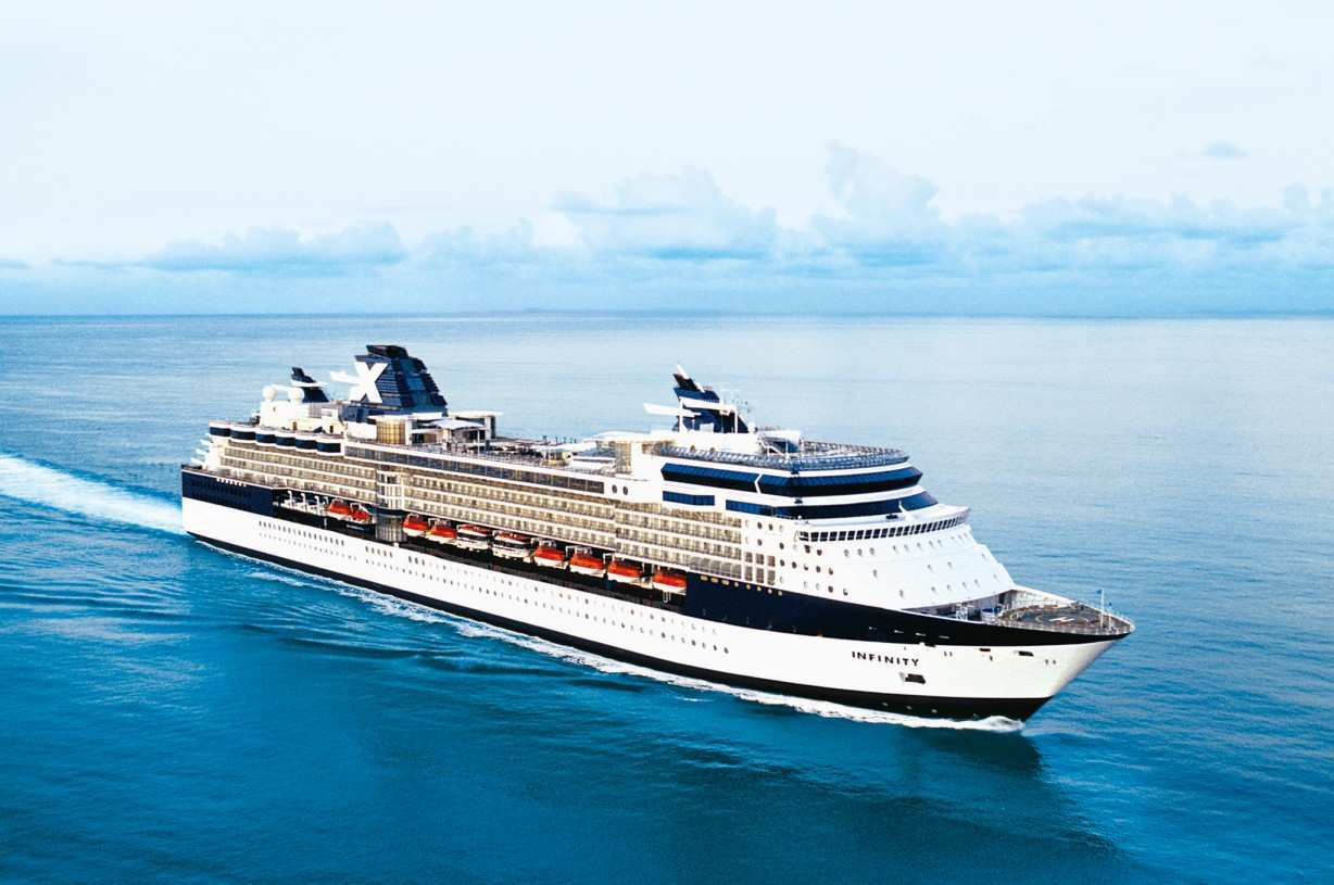 30 All New Celebrity Infinity 2020 Wallpaper