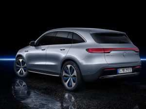 30 All New New Mercedes 2019 Concept and Review