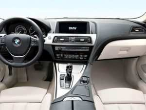 30 Best 2019 Bmw 4 Convertible History