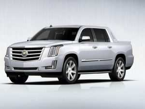 30 Best 2019 Cadillac Price Reviews