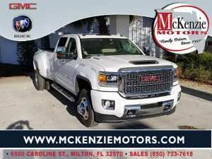 30 Best 2019 Gmc 3500 Dually Denali Exterior