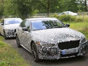30 Best 2019 Jaguar Xe Svr Ratings