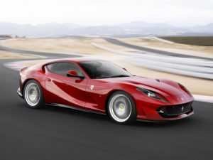 30 Best Ferrari Modelli 2019 Pricing
