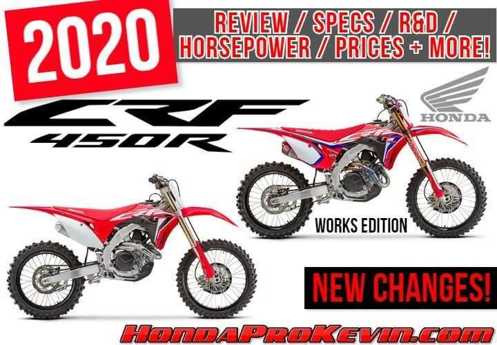 30 Best Honda Mx 2020 Price And Release Date