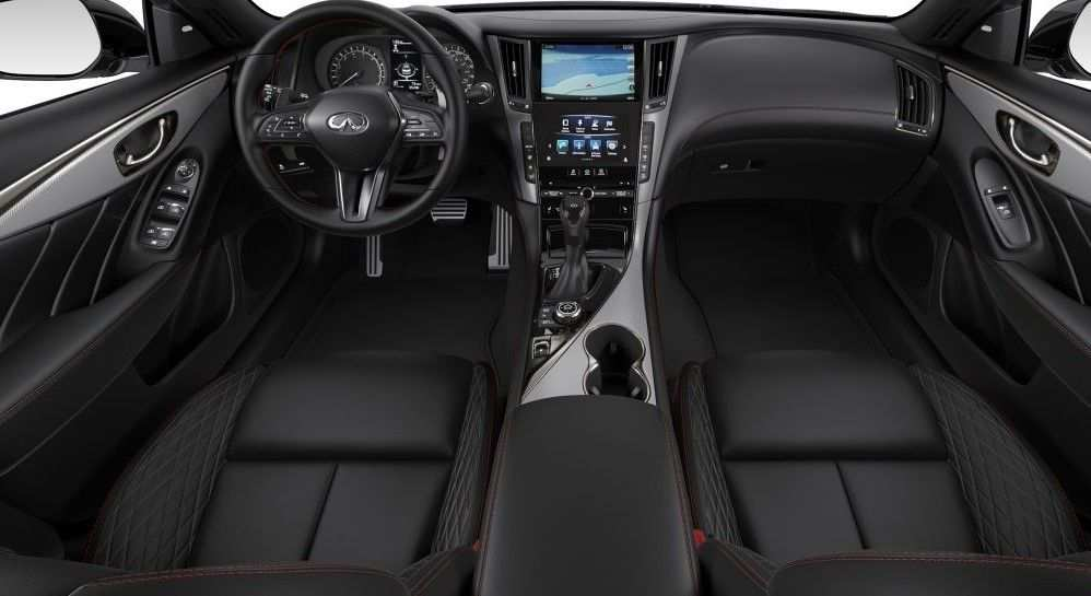 30 Best Infiniti Q50 For 2020 Price And Release Date